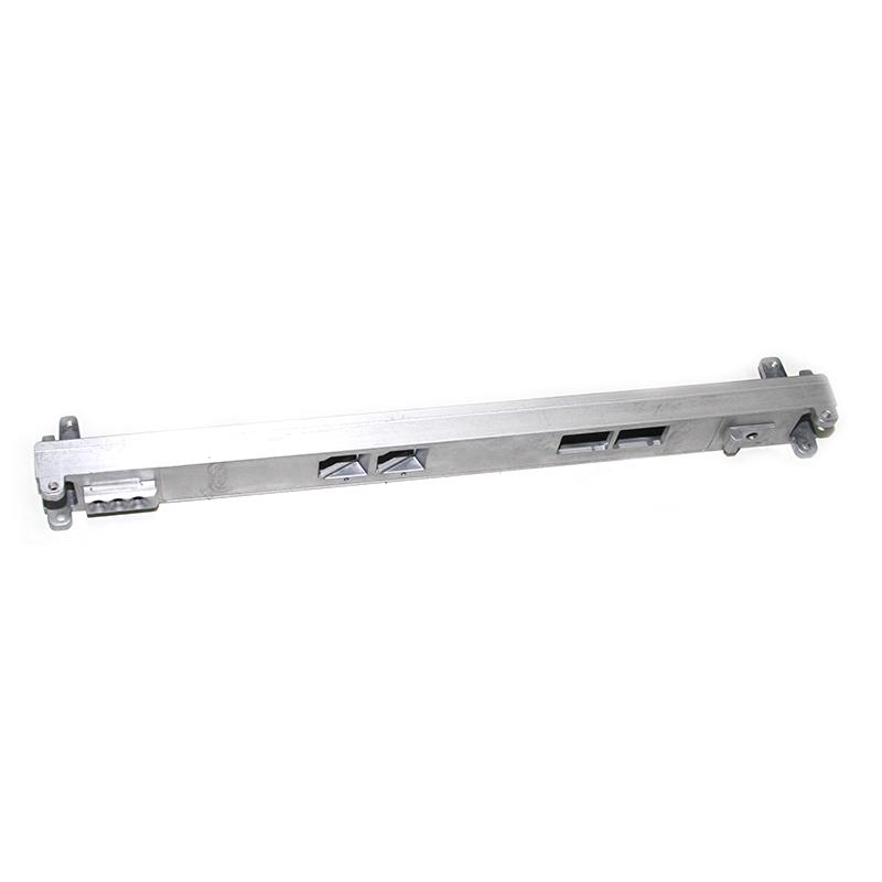 2020 China New Design Die Casting Parts - OEM Precision Aluminum Die Casting Mechanical Parts – Anebon