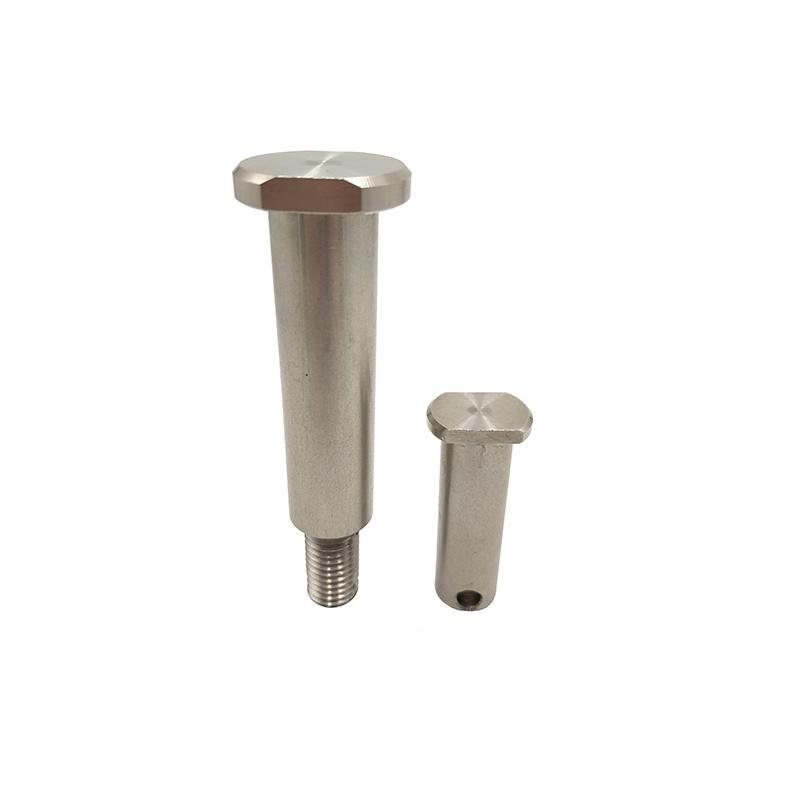 Parts Professional Precision Cnc Liba