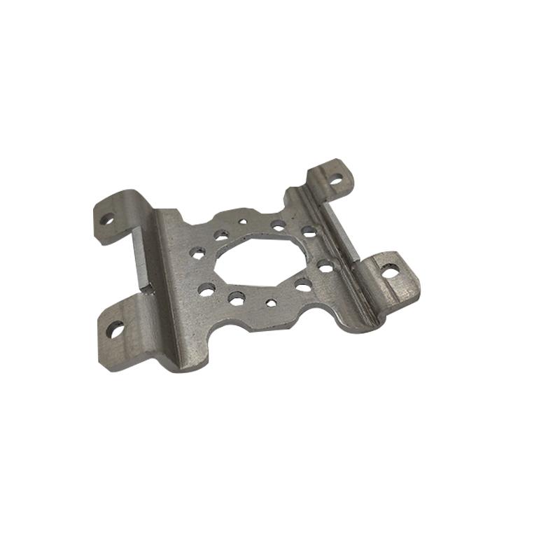 Sheet Metal Precision Parts
