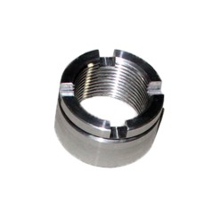 Low price for Aluminum Cnc Parts - Stainless Steel Parts – Anebon