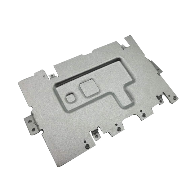 Stamping Parts-8