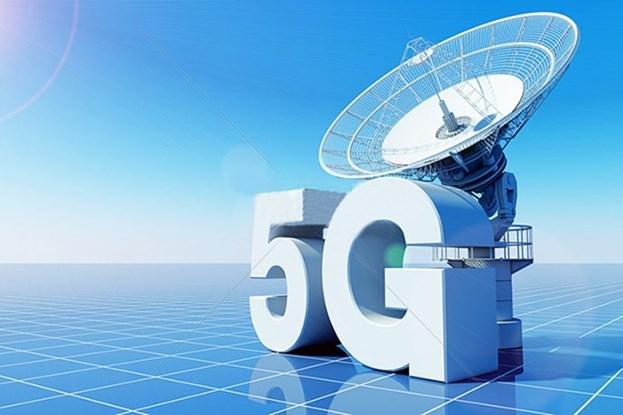 Telecommunications3