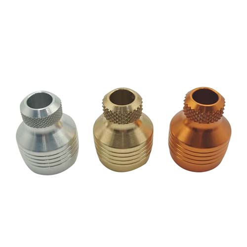 CNC Turning Parts-23