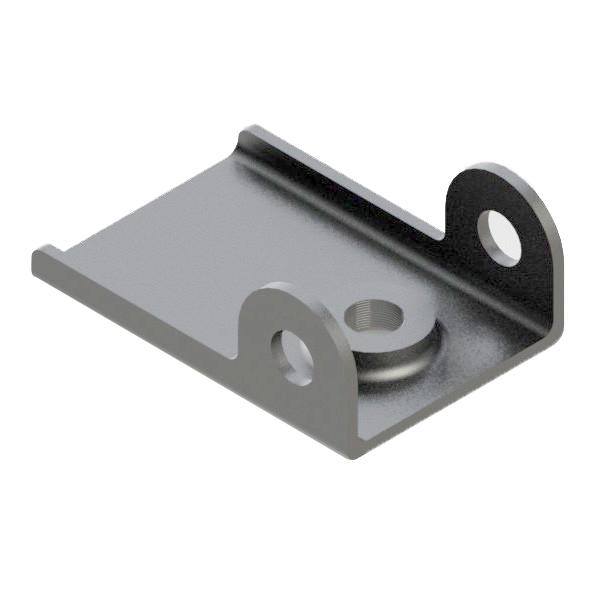 Wholesale Price China Custom Metal Stamping - Aluminum Stamping – Anebon