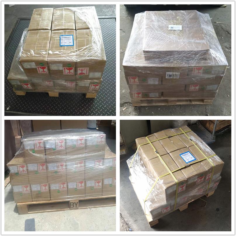 anebon packing 03