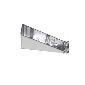 Chinese Professional Aluminum Machining Service – CNC Milled Aluminum – Anebon