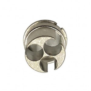 Fixed Competitive Price Cnc Turning Oem/odm Service, Aluminum Cnc Machining Parts