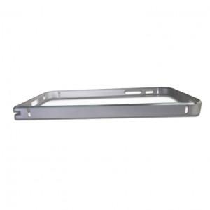Hot sale Precision Milling - CNC Aluminum – Anebon