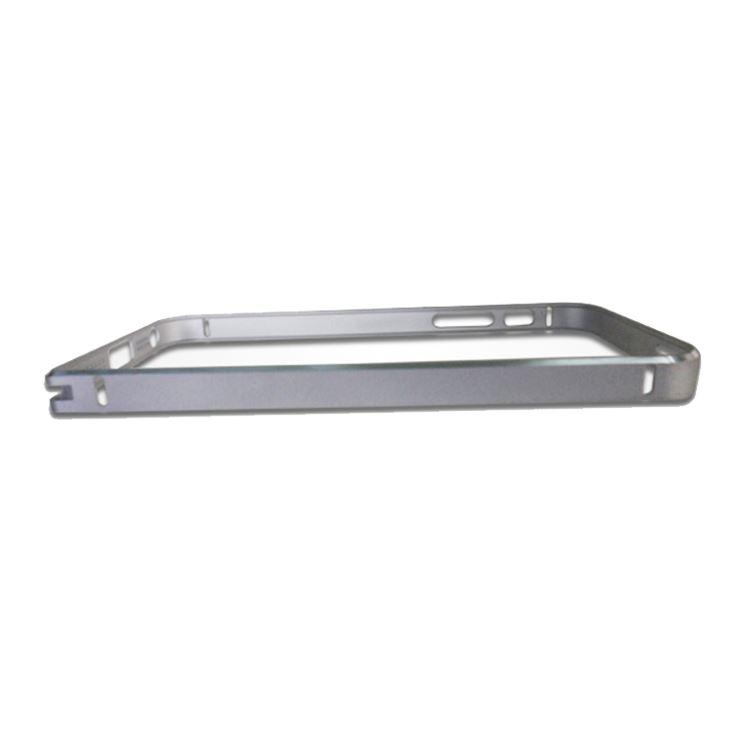 Wholesale Precision Cnc Machining Suppliers - CNC Aluminum – Anebon