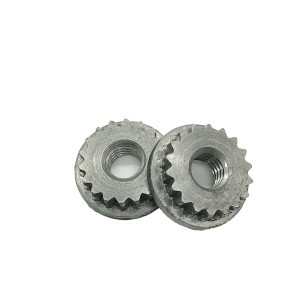 Manufacturer of Machining Part – Turned Parts – Anebon
