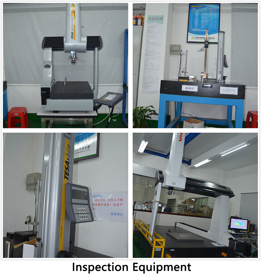 inspection equipment 1