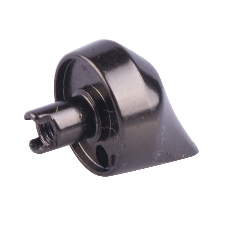 Manufacturer for Stainless Steel Machined Parts - Precision Machining – Anebon