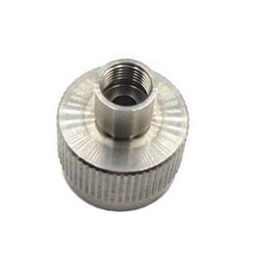 Super Lowest Price Precision Cnc Turning Parts/ Cnc Turned Components